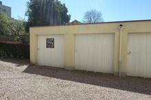 Location parking - ST MAX (54130) - 14.4 m²